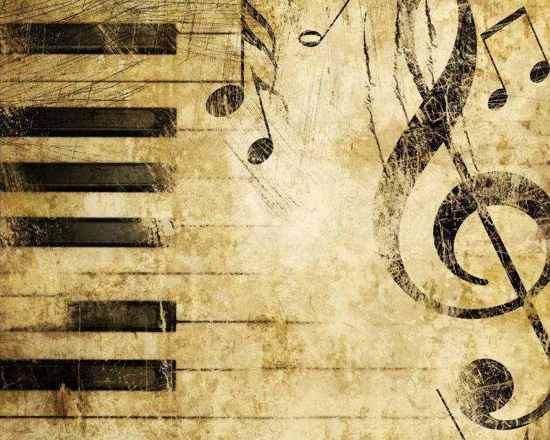 Музыка на страже здоровья
