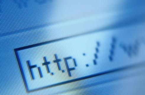 В 2014 году пользователи будут более активно бороться с интернет-рекламой
