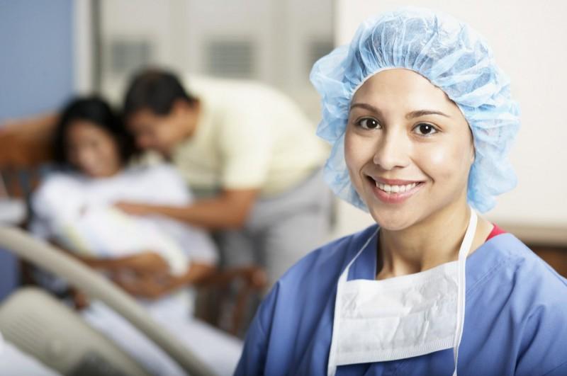 Почему израильская медицина является одной из самых эффективных?