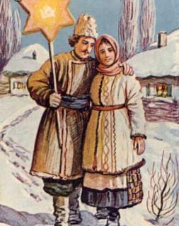 Рождество в православных традициях: как правильно праздновать
