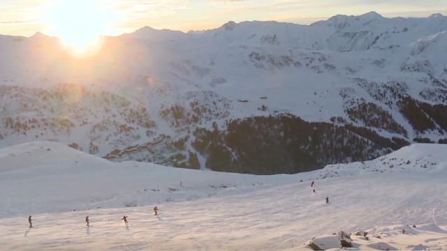 Расследование горнолыжной аварии Шумахера продолжается