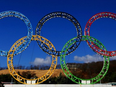 sergei-kislyak-sochi-2014-will-be-the-most-secure-winter-olympics