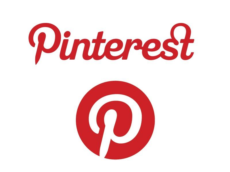 Сервис Pinterest купил технологию визуального поиска