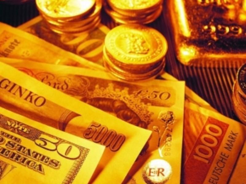 Что делать, если вам срочно нужны деньги?