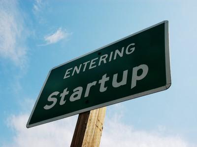 Чего ожидают инвесторы от стартапов в 2014 году