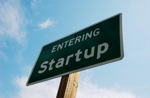 Что ожидают инвесторы от стартапов в 2014 году