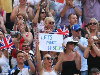 Что ожидать от тенниса в 2014 году?