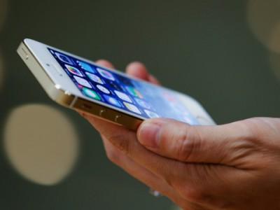 Сможет ли Apple победить «белый экран смерти»?