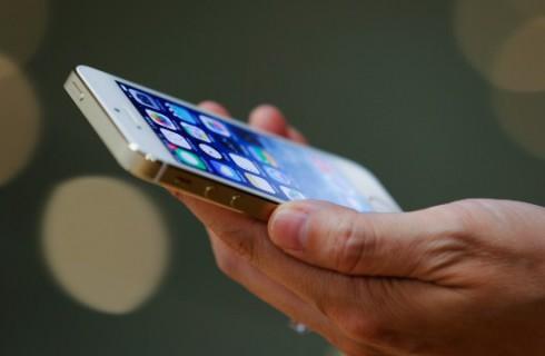 Победит ли Apple «белый экран смерти»?