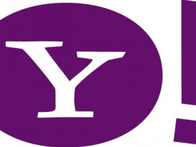 Yahoo попала под вредоносную атаку