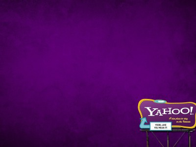 Yahoo представило унифицированную рекламную платформу