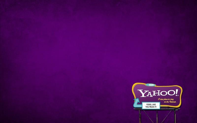 Yahoo представила унифицированную рекламную платформу
