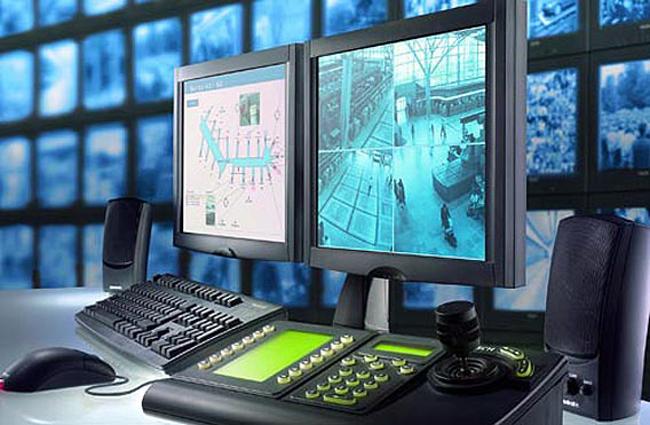 IP-технологии и видеонаблюдение