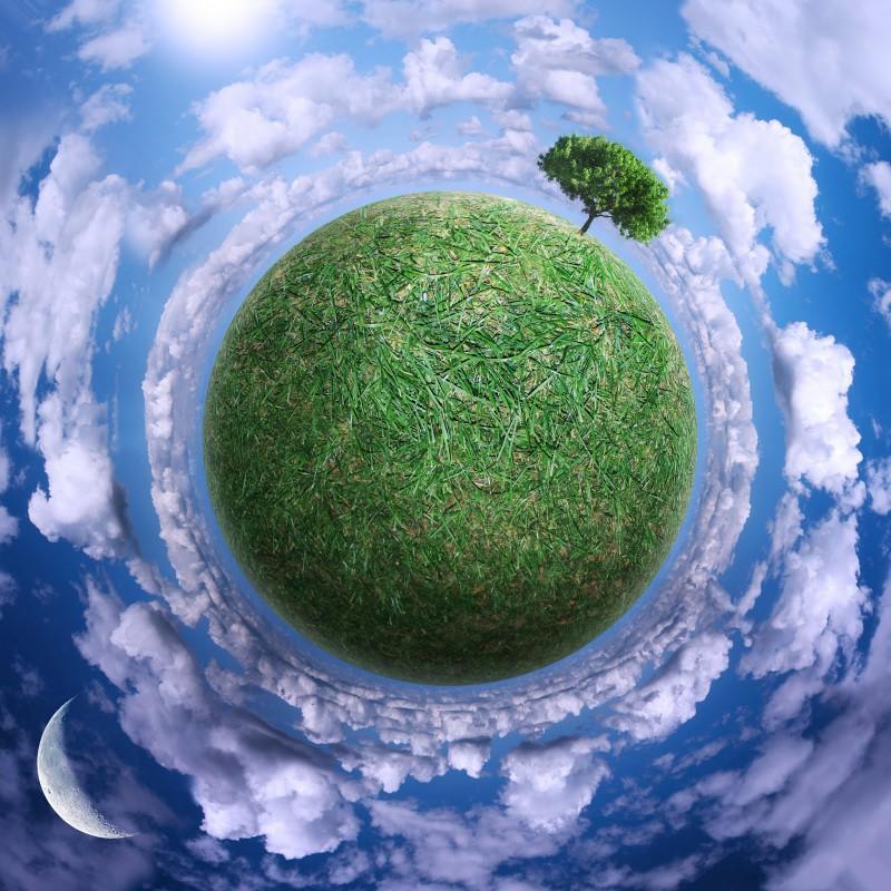 Биоэкономика определяет будущее