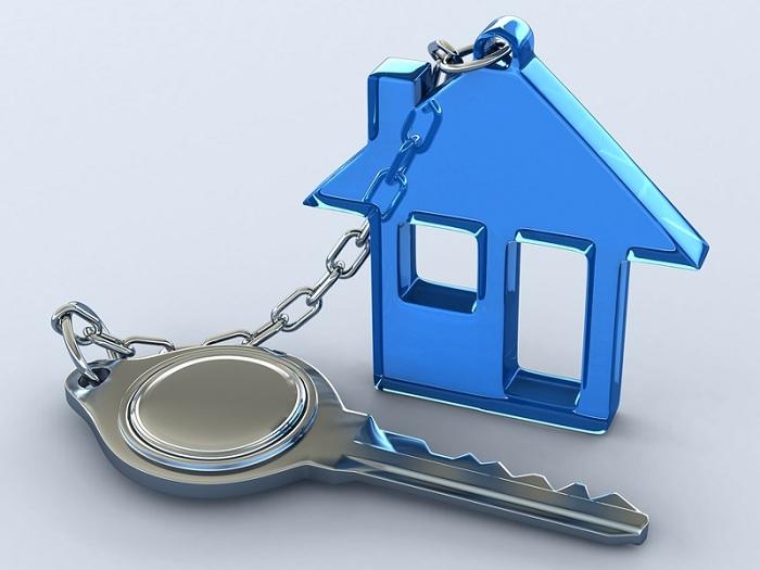Что выгоднее: аренда квартиры или гостиничного номера?