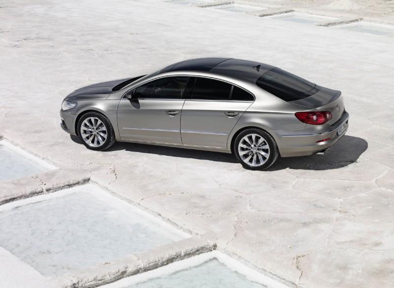 Фольксваген Пассат В3: самый главный выбор автомобиля