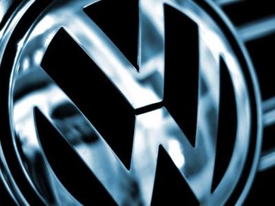Прибыль Volkswagen