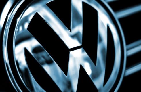 На ком заработал Volkswagen?