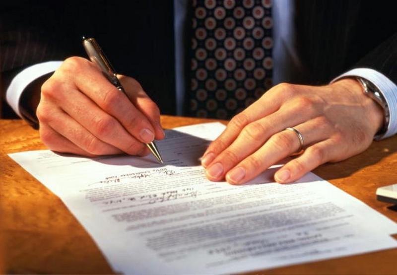 Страхование ответственности застройщиков: к чему оно приведет?