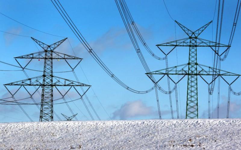 Шанс проехать по электричеству без последствий