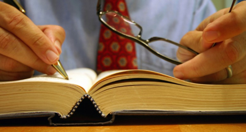 Пять преимуществ услуги юридического обслуживания организаций