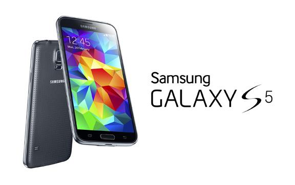 Samsung забирает все лучшее у конкурентов