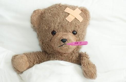 7 факторов для победы гриппа