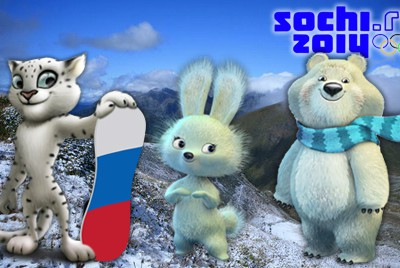 Итоги 10-го дня Олимпиады