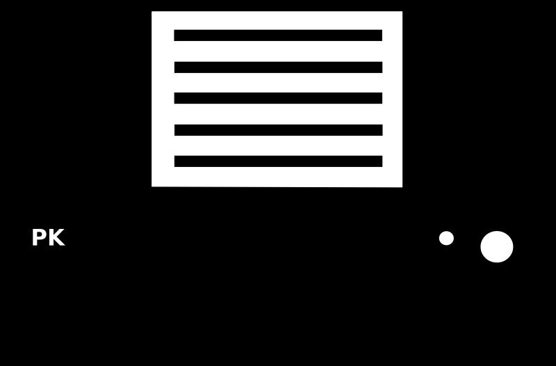 Сравнение светодиодных и лазерных принтеров