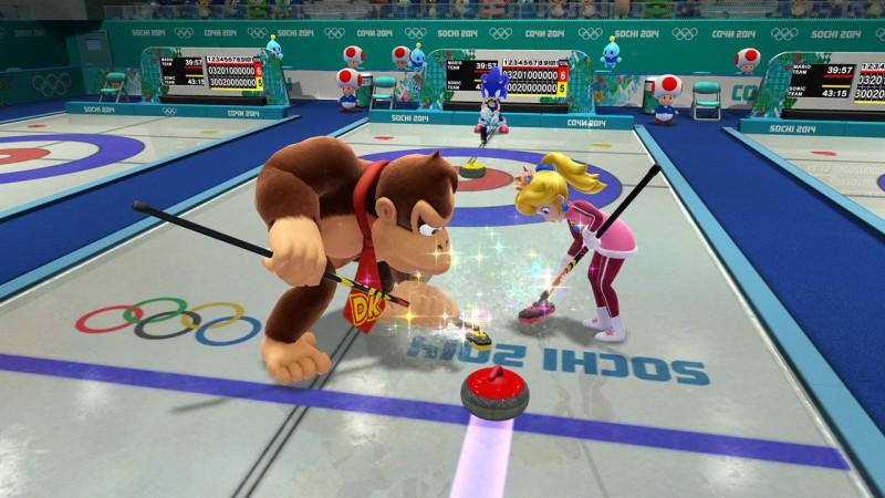 Чем запомнится олимпийская пятница
