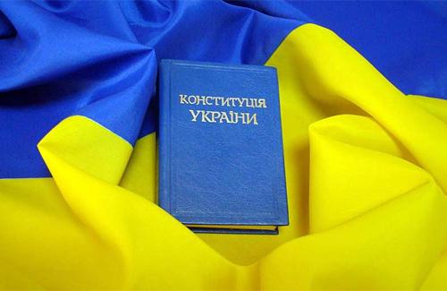Кризис в Украине: развязка близка?