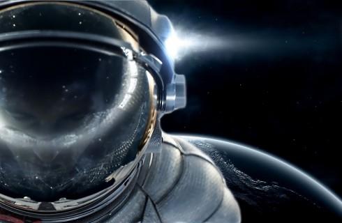 Ученые отправляют людей лечиться в космос