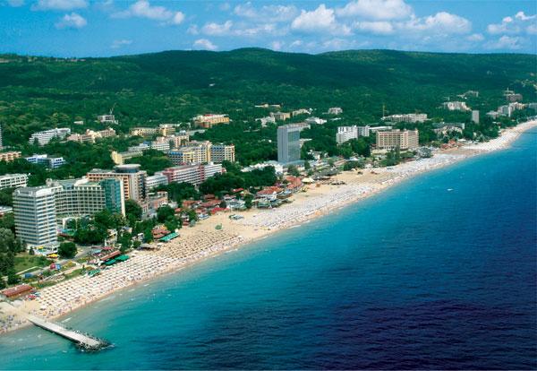 Преимущества отдыха в Болгарии по сравнению с Турцией
