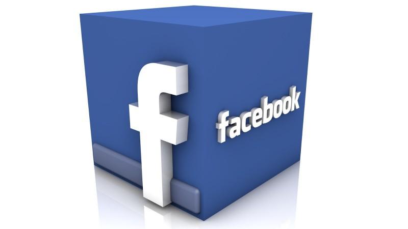 Facebook сделала доступным для пользователей Paper