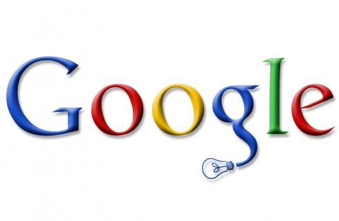 """Google вышла на """"тропу войны"""" с ссылочными агентствами"""