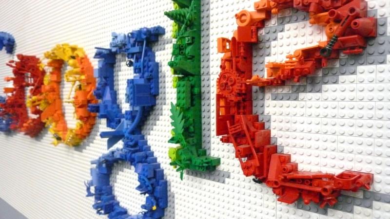 Google рассказала о полученной прибыли в 2013 году