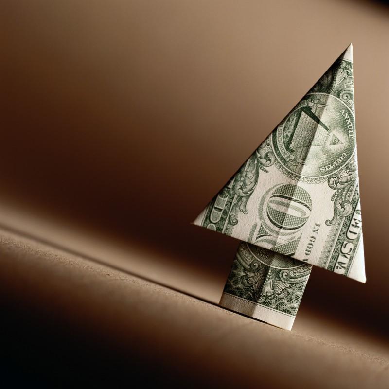 Минимальные стандарты зарплаты не нужны