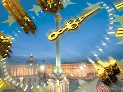 Инвесторы ожидают улучшения условий работы в Украине