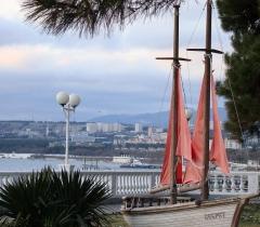 Курорты Кубани перечислили в государственный бюджет значительные суммы денег