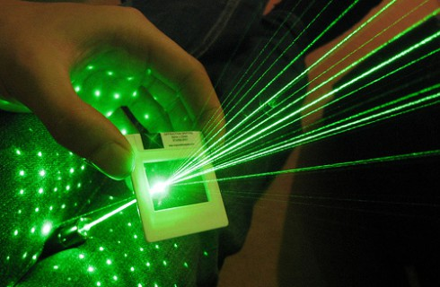 Ученые снимают «отпечатки пальцев» у бактерий