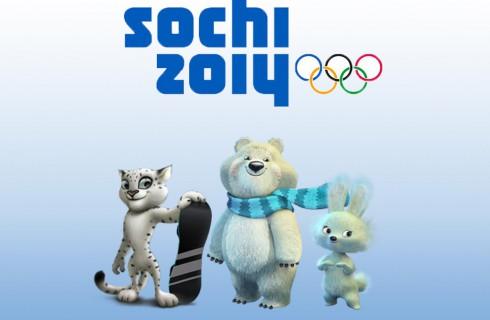 Олимпиада-2014: за кого болеть