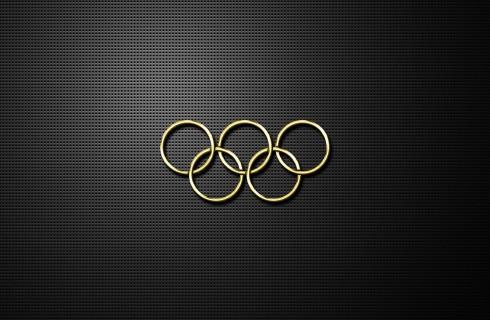 Церемония закрытия Олимпиады: какой она будет