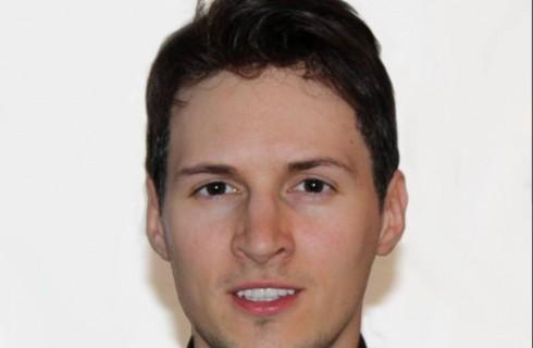 Павел Дуров планирует судиться с акционерами «ВКонтакте»