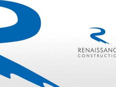Renaissance Construction