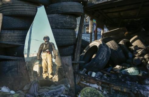 Россия требует от Украины заняться делом