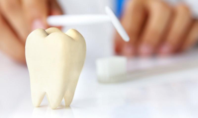 Зачем нужна ортопантомограмма в стоматологии