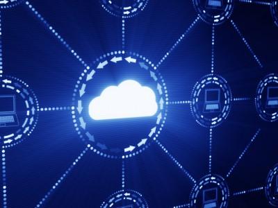 Тенденции игровой индустрии: облачные технологии