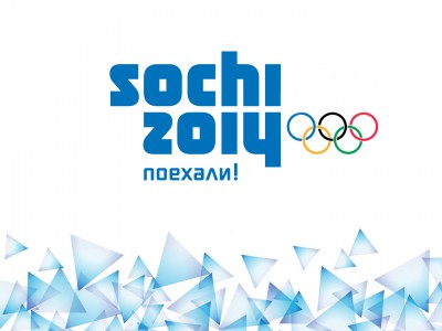 Сочи-2014: Итоги 11 дня
