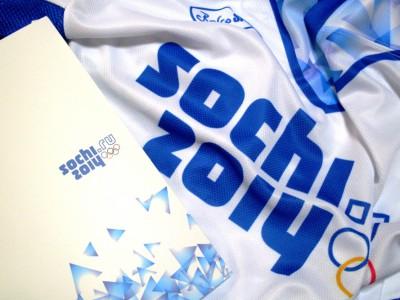 Позиции рубля ослабнут после Олимпиады