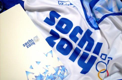 Россия после Олимпиады: чего ждать?
